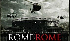 RomeSweetRome