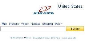 AltavistaUS