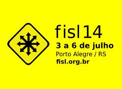 FISL-14
