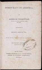 TocquevilleEN