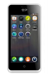 Geeksphone2
