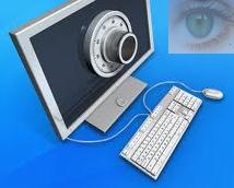 PrivacidadSegurança