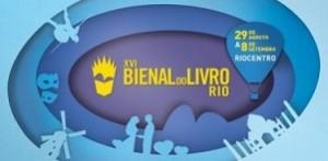 BienalRio