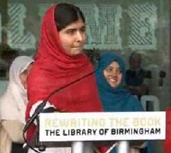 MalalaBook