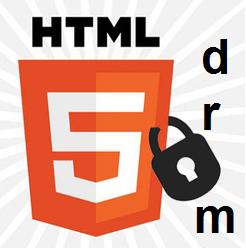 drmHTML5