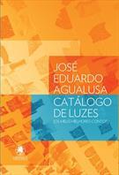 CatalogoLuzes