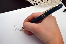 EscreverTextos
