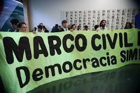 MarcoCivil3
