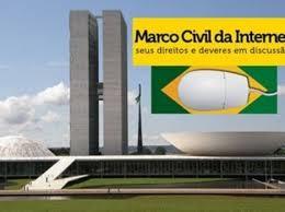MarcoCivl