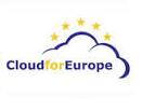 CloudEurope