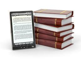 E-booksCresce