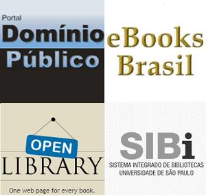 SitesEbooks