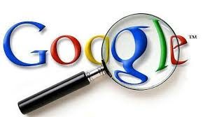 Google$