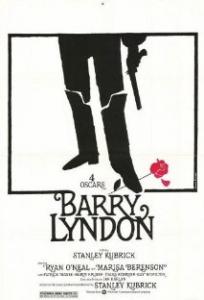 Barry_Lyndon