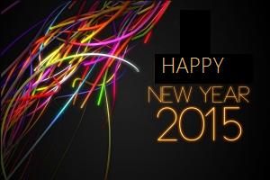 HappyNew2015