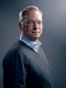 EricSchmidt