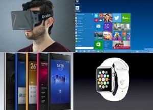 OculosWindowsSmart