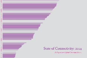 StateConectivity