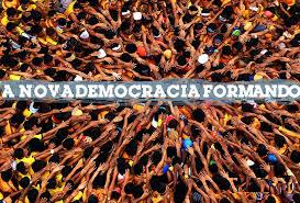 ANovaDemocracia