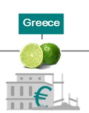 GreciaLemmon