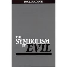 SymbolismoEvil