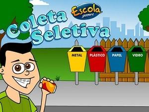 ColetaSeletiva