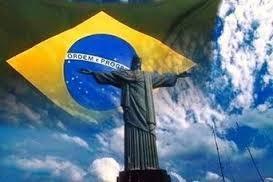 BrasilFé