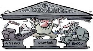 CredibilidadeEconomia