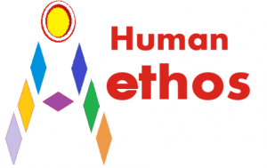 HumanEthos