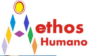 ethosHumano