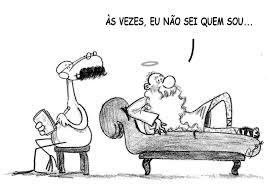 SãoPaulo