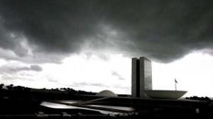 BrasiliaNegra