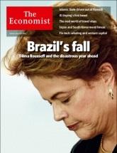 BrazilFall