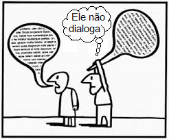 FalsoDiálogo