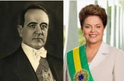 DilmaGetulio