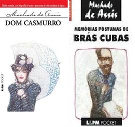 DomCasmurro