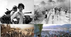 GuerrasCoréia