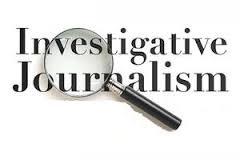 JornalismInvestigative