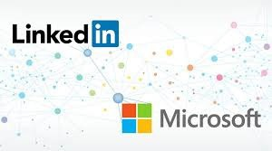 LinkedInMS