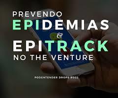 Epitrack