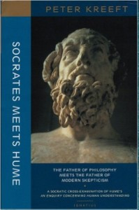 Socrates-meets-Hume
