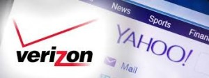 YahooVerizon