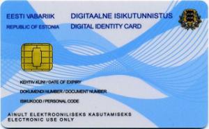 digitalcard