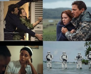 4filmes