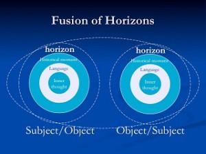 FusionHorizon