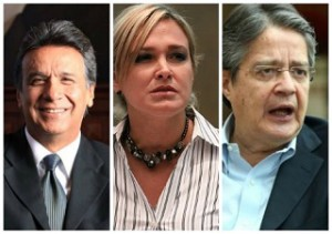 candidatos_do_equador