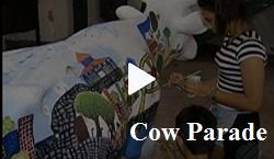 CowParade