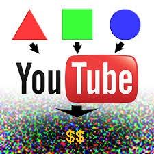 YoutubeCrisis