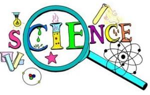 CienciaNatural
