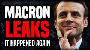 MacronLeaks
